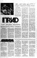 The Triad; September 10, 1971; Volume 16, No. 1