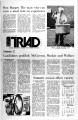 The Triad; May 8, 1972; Volume 16, No. 15