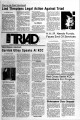 The Triad; February 12, 1974; Volume 18, No. 8