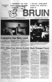 The Bruin; September 1997, Volume 2, No. 1