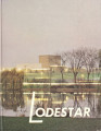 Lodestar yearbook